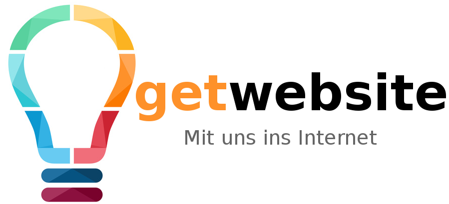 getwebsite